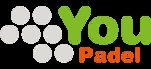 YouPadel