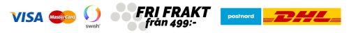 FRI-FRAKT-STARTPAGE-new