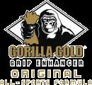 gorilla-logo-webb2